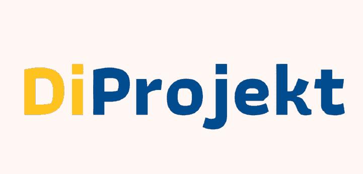 DiProjekt